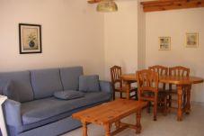 Apartamento en Denia - DENIA BLAU
