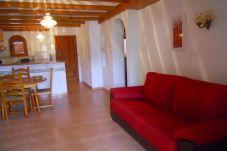 Apartamento en Denia - LAS VELAS