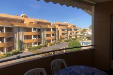Apartamento en Denia - RESIDENCIAL MEDITERRANEO