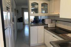 Apartamento en Denia - BAHIA DE DENIA