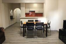 Apartamento en Denia - RETIRO PARK II