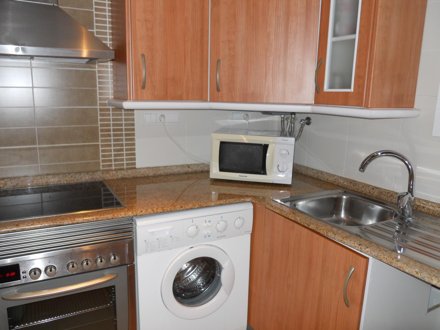 Apartamentos en denia aquamarina - Denia apartamentos alquiler ...