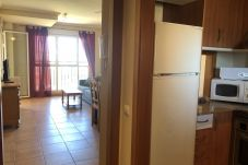 Apartamento en Denia - AQUAMARINA