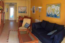 Apartamento en Denia - ESTRELLA BLANCA