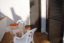Apartamento en Denia - LA ALDEA
