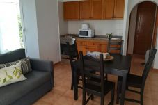 Apartamento en Pedreguer - LA SELLA - BUGANVILLA