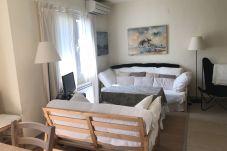 Apartamento en Denia - EL PALMAR