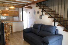 Apartamento en Pedreguer - LA SELLA - ZARZAS I
