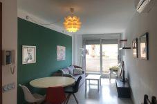 Apartamento en Denia - ELEGANCE