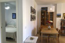 Apartamento en Denia - LA RIVIERA