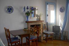 serviden, alquiler, la sella, deniaplaya.com, vacaciones rurales, hotel con encanto, senderismo, tenis, sakya, jardin albarda