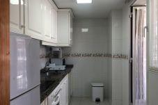 Apartamento en Denia - DIANIUM