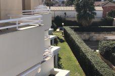 Apartamento en Denia - EL FARO