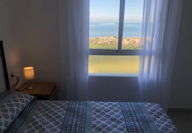 Ferienwohnung in Denia - BAHIA DE DENIA