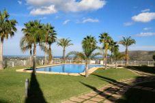 serviden, mieten, la sella, deniaplaya.com, ländliche ferien, charmantes hotel, wandern, tennis, sakya, albarda garten