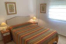 Apartment in Denia - LA RIVIERA