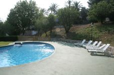 Apartment in Pedreguer - La Sella apartamentos
