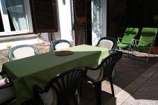 Apartment in Denia - EL PALMAR