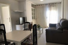 Apartment in Denia - BAHIA DE DENIA