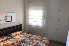 Apartment in Denia - RETIRO PARK II