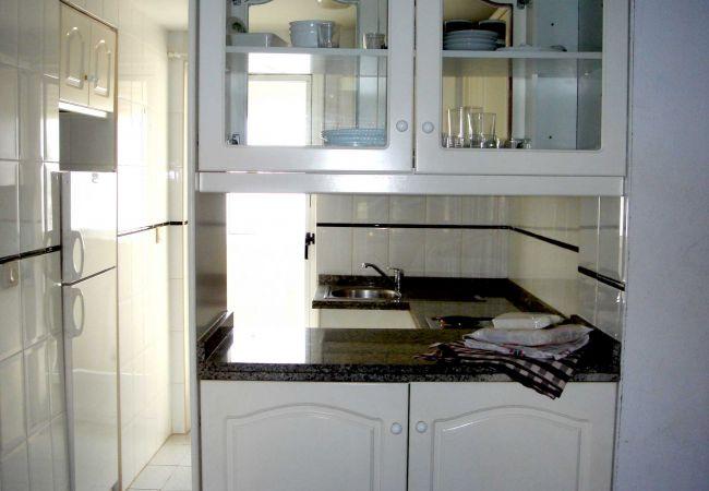 Appartement à Denia - BAHIA DE DENIA
