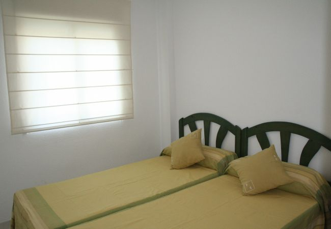 Appartement à Denia - LA FONTANA