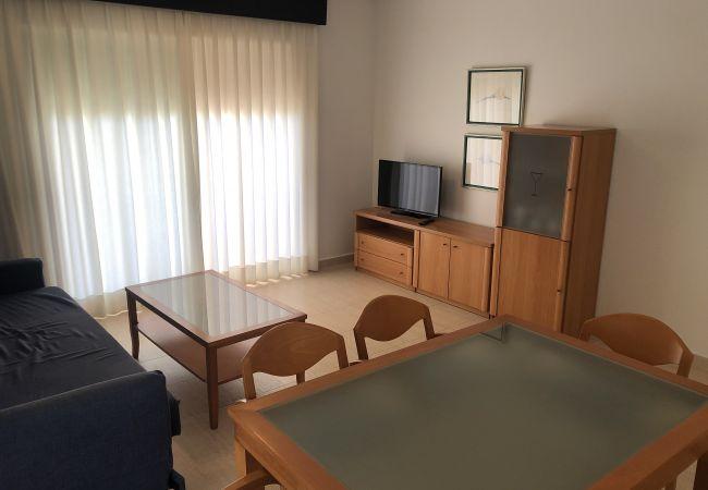 Appartement à Denia - LA RIVIERA
