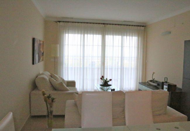 Appartement à Pedreguer - LA SELLA - MIMOSAS
