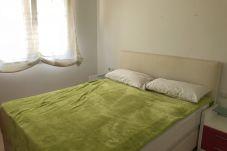 Appartement à Denia - ALDEBARAN