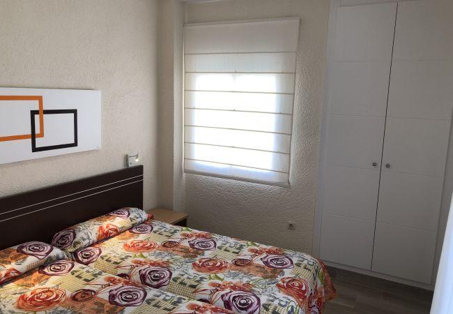 Appartement à Denia - RETIRO PARK II