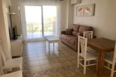 Appartement à Denia - SUEÑOS DE DENIA I