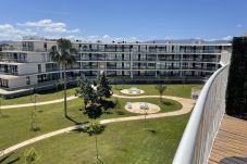 Appartement à Denia - DENIA BEACH